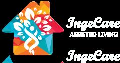 IngeCare Logo